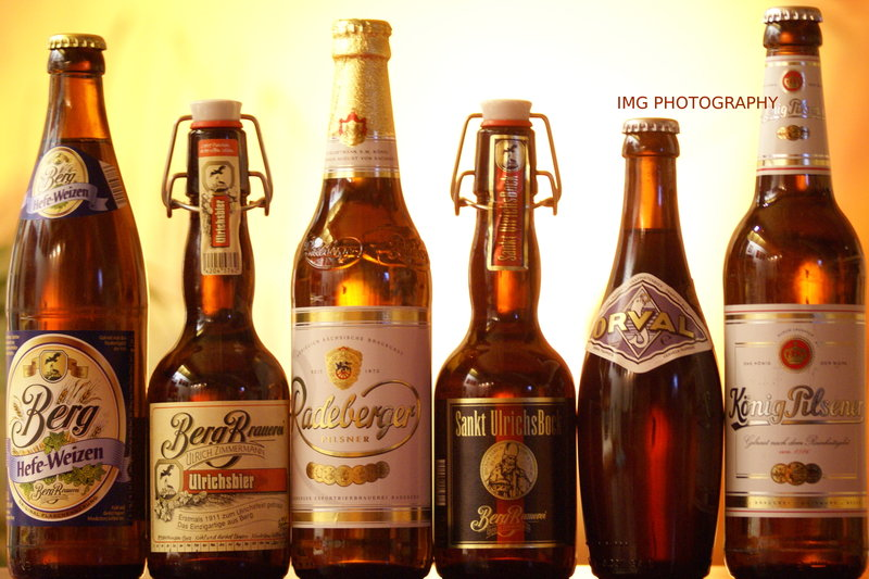 Beer_by_uschi9000.jpg