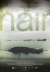 Saç - Hair (2010)