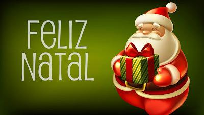 Este ano não há Presépio de Natal em Portugal