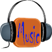 Music Terupdate