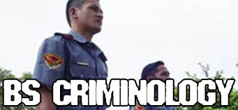 Criminology what subjects to take in college to become a country ambassador