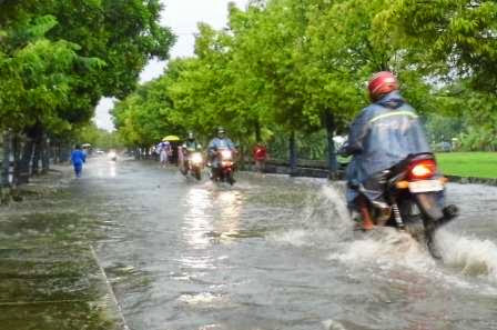 alamat jalan di kabupaten ngawi jawa timur