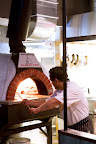 Pizzaovn 18.jpg