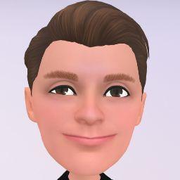 Justin Pettit