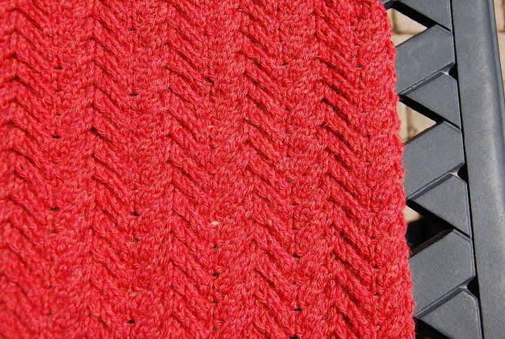 Cascade 220 Yarn The Knit Knack S Blog