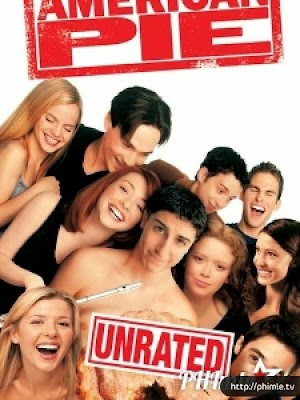 Phim Bánh Mỹ 1 - American Pie 1 (1999)