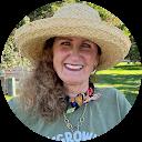 Virginia Mohr-Callahan