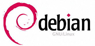 Debian podría traer una versión de soporte extendido LTS