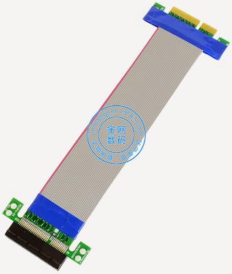 Pci-e-x4-flexible-cable-card-1u-2u-pcie-4x-extension-cable-pcie-cable-18cm.jpg