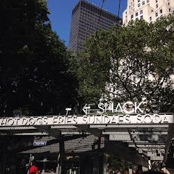 Shake Shack's profile photo