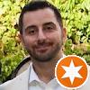 Haig Sakouyan