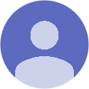 Ameeta Bubber