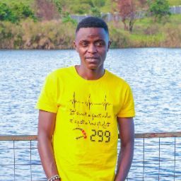 Samuel Mwaniki Photo 6