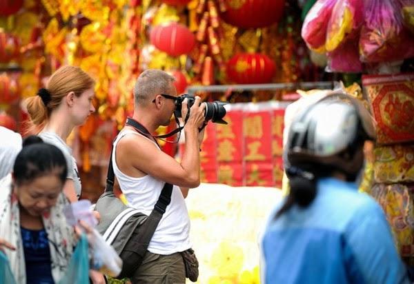 Tìm khung hình Tết đẹp cho anh em nhiếp ảnh gia Sài Gòn - 62967