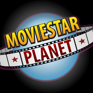 Who is MovieStarPlanet?