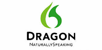 Analizamos Dragon NaturallySpeaking 12