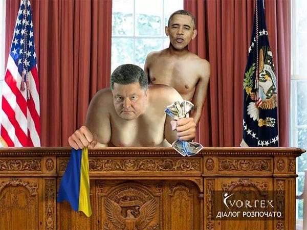 seksualnie-lyubitelskie-zabavi-russkih