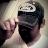 david monterde avatar image