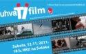 uhvati film rijak 2011