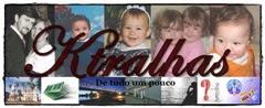 Ktralhas Blog