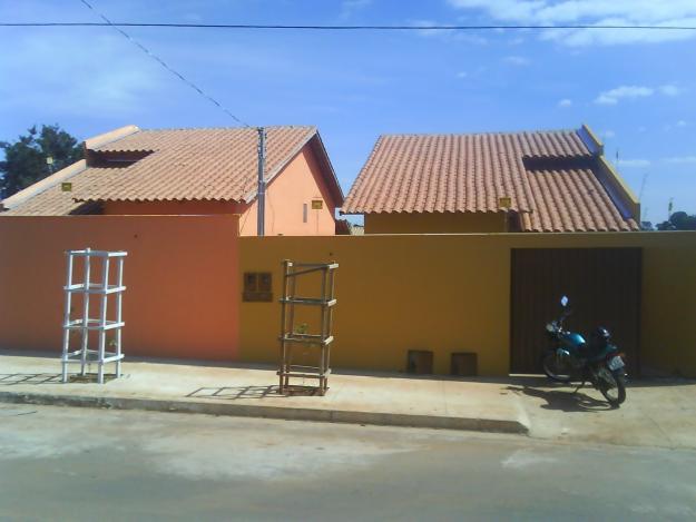 4956 Alfredo (corretor)  Casas a Venda em Goiania Casas em Goiânia