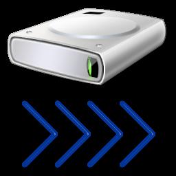 TeraCopy Portable (32/64-bit)