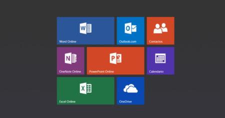 office_online.jpg
