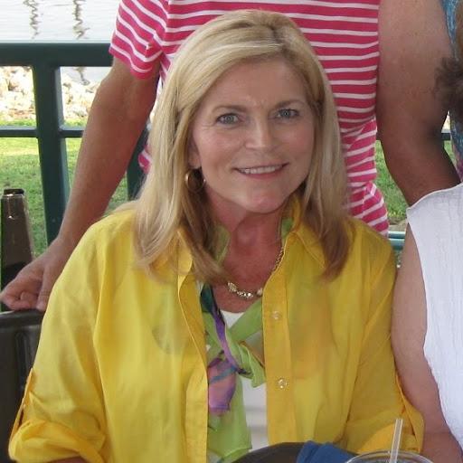Teresa Watt
