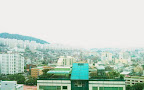 korea seoul house rent short beautiful loft house