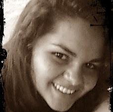 Jessica Chacon