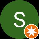 Sushmitha Aithal