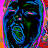 gir42399 avatar image