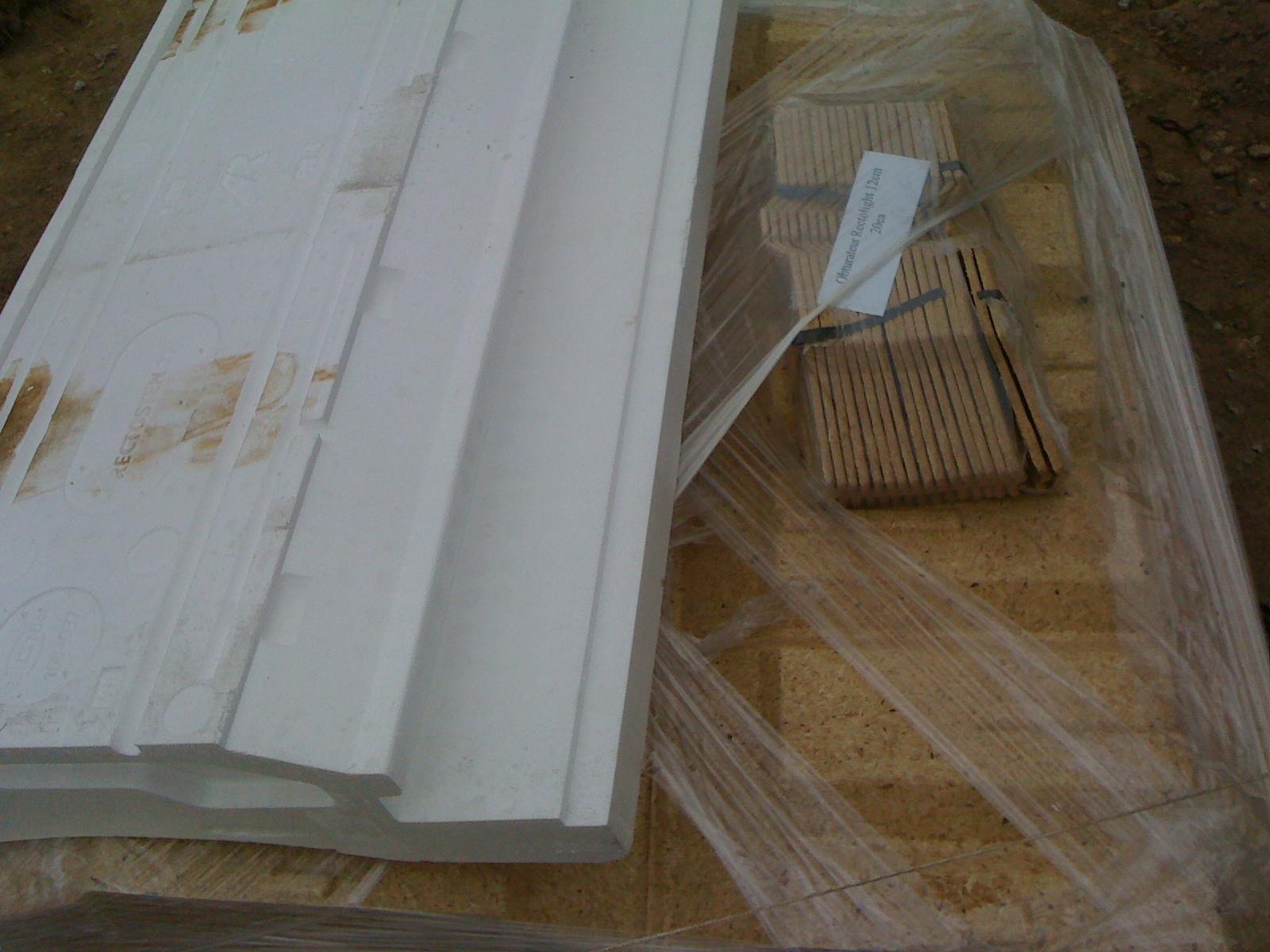 faire construire le vide sanitaire. Black Bedroom Furniture Sets. Home Design Ideas