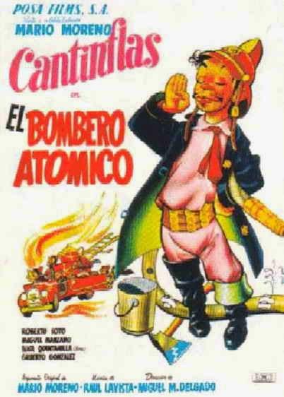 https://lh5.googleusercontent.com/-uozy_fdywgI/VA4DB1w_y0I/AAAAAAAAAfQ/CP9KQi211C0/s562/Cantinflas.El.Bombero.Atomico.jpg