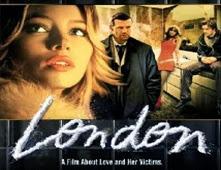 فيلم London