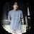 Maykol guillen jimenez avatar image
