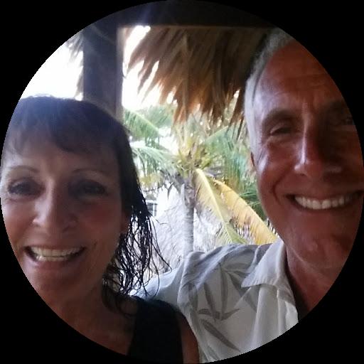 Kevin Pikero