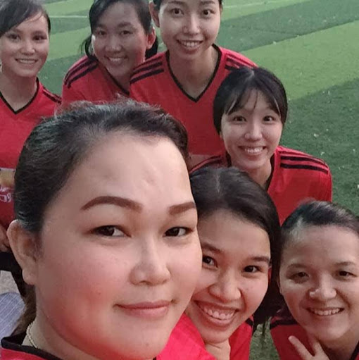 Hoài Nguyễn picture