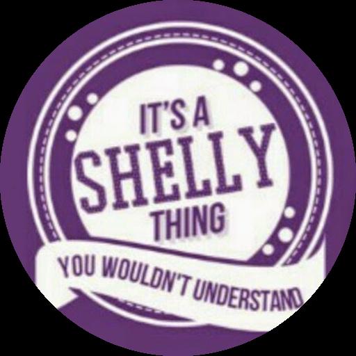 Shelly Neff
