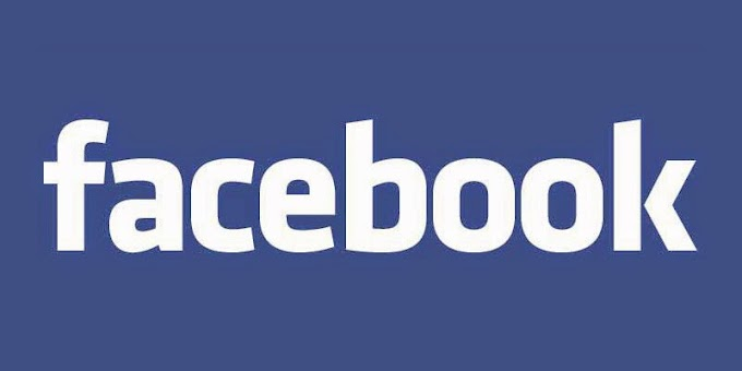 Facebook updated for iOS and Android