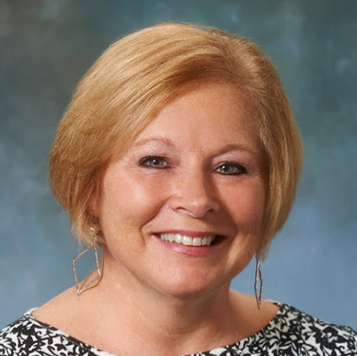 Paula Lynn