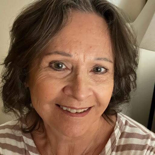Sondra Scott