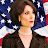 Mrs. Betty Bowers, America's Best Christian