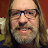 Bobby Boucher avatar image