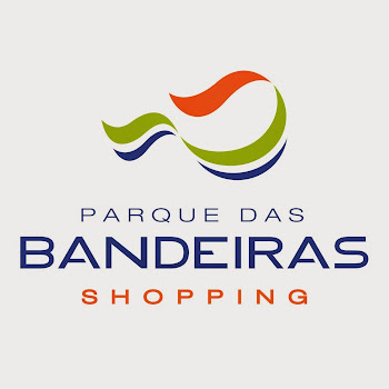 Who is Shopping Parque das Bandeiras?