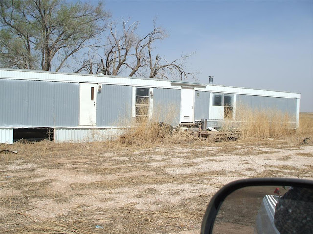 Viewing A Thread Can I Pull This Trailerhouse With