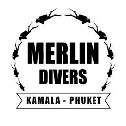 Merlin Divers Co., Ltd.