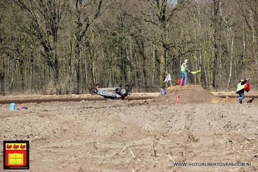 autocross overloon 07-04-2013 (82).JPG