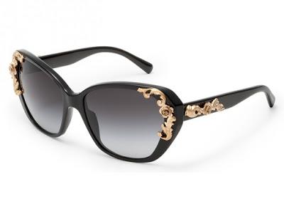 dolce_gabbana_sunglasses_2012