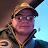 Matthew Rabanus avatar image